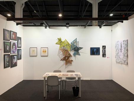 Arte Padova 2019 - 30° edizione