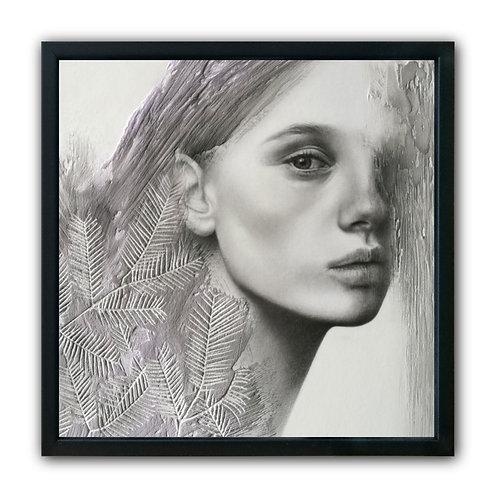 EFFIMERA #5 - Cetti Tumminia - FMB Art Gallery
