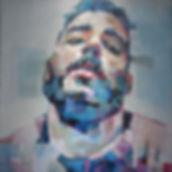 Emiliano 'rosa'