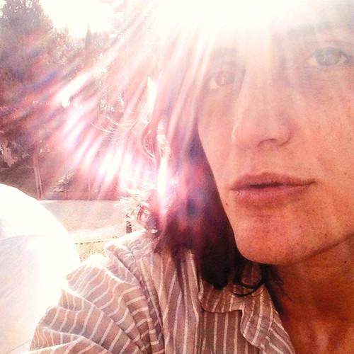 Intervista a Paola Di Valentini