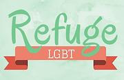 Refuge_LGBT_19991.png