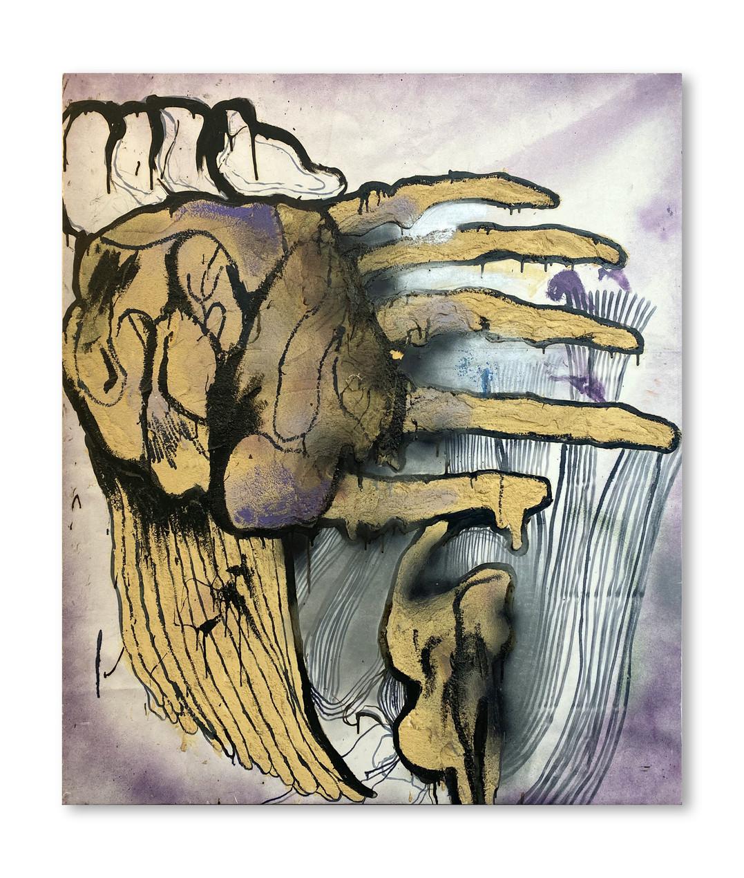 dissezioni_ultra vision (Anatomie-o-esperiment) - Matteo Forli