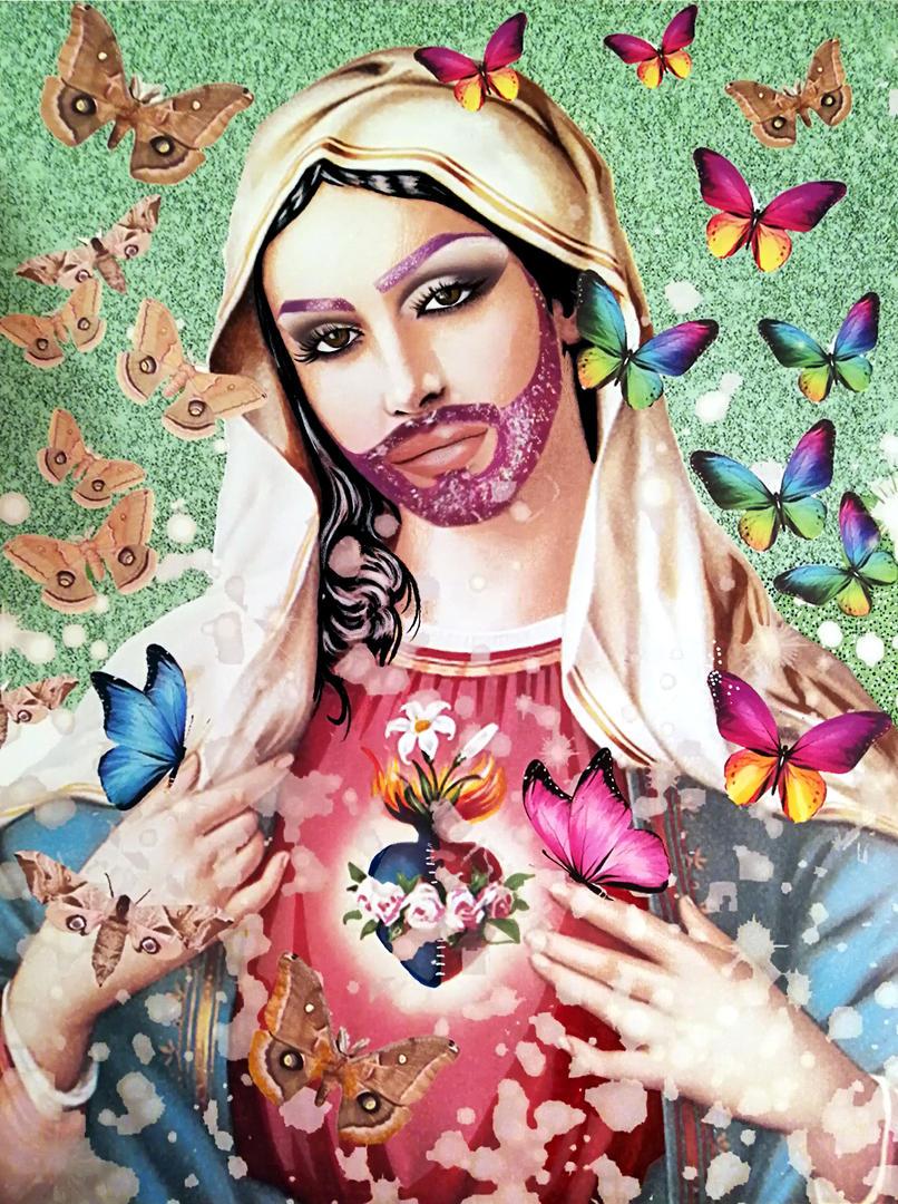 26 - transgender virgin.jpg