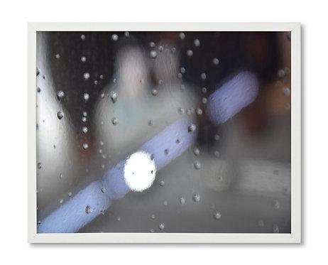 Drops people - Stefano Regondi