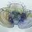 dissezioni_ultra vision (Anatomie-f-esperiment) - Matteo Forli - FMB Art Gallery