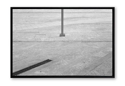 Casual encounters - Boris Grozdanič Gorjan - FMB Art Gallery