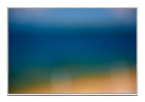 #5135 - Boris Grozdanič Gorjan - FMB Art Gallery