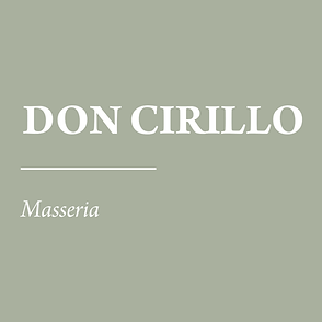 Logo Don Cirillo