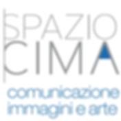 Logo Don Cirillo