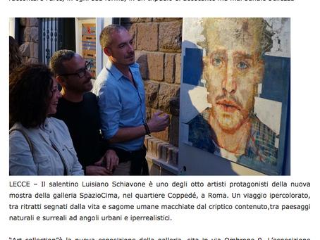 PugliaNews 24