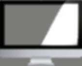 vector-monitor-imac.png