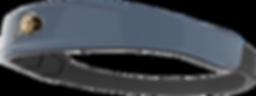 cu-headset-transparent.png