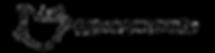 Erminaart-logo-horizontal.png
