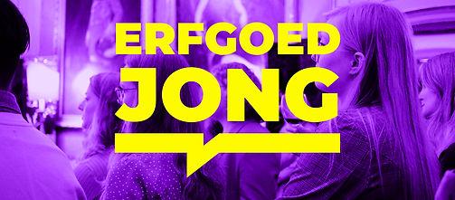 Facebook banner Erfgoed Jong 9.jpg
