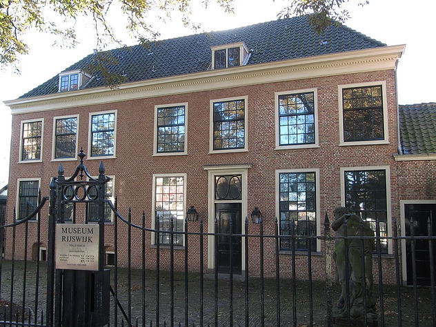 1200px-RM20048_Rijswijk_-_Herenstraat_67