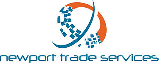 Newport Trade Services, International Trade, Trade Technology, Customs Compliance, Logistics, Customs, International Tax
