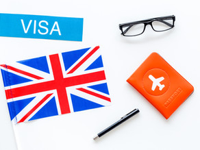 UK LAUNCHED NEW POST-STUDY WORK VISA FOR INTERNATIONAL STUDENTS