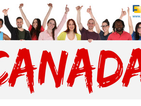 CANADA: WORK PERMIT OPTION FOR RECENT PERMANENT RESIDENCY APPLICANTS