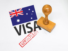 INTERNATIONAL STUDENTS IN AUSTRALIA CAN WORK FOR MORE THAN 40 HOURS DUE TO COVID