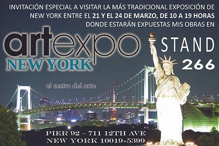 INVITACION_ARTEXPO_NEW_YORK.jpg