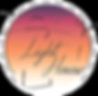 Logo_aiguille.png