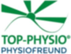 Logo_TP:PHYSIOFREUND.jpg
