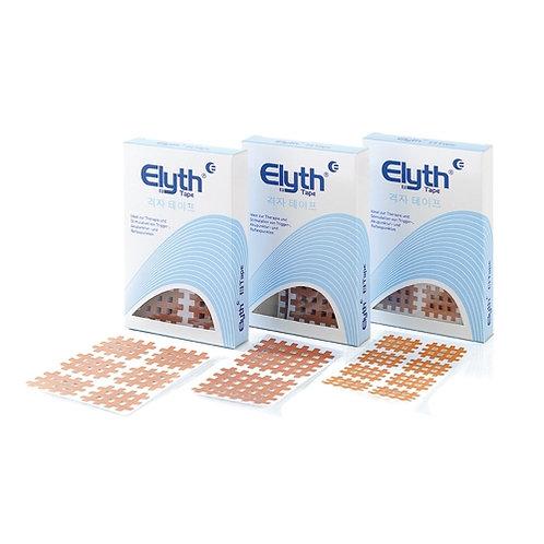 ELYTH # Tape m (20 x 6 Pflaster)