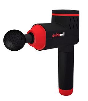Pulseroll-massage-gun-main-image.jpg