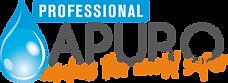 APURO_Logo.png