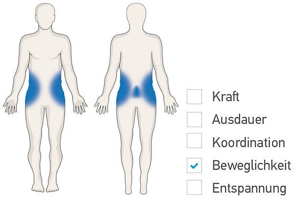 saysu-figur-beweglichkeit.jpg