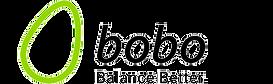 Logo_600_180-2.png