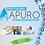 Thumbnail: APURO A10 3Des 5 Liter