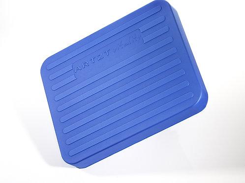 ARTZT vitality Stabilitätstrainer, blau, medium