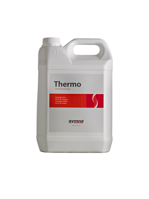 Physiocare Thermo 5 L