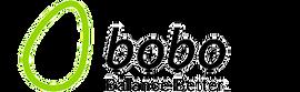Logo_600_180-3.png