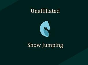 Unaff jump.png
