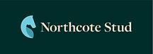 Northcote Stud Logo-header.png