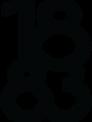 1883_Logo.png