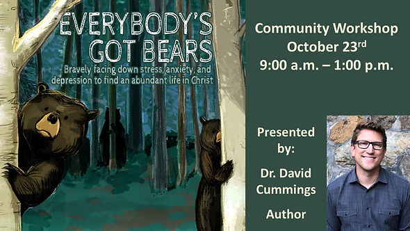 Everybodys Got Bears.jpg