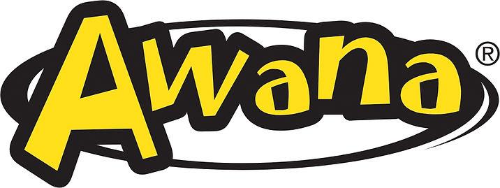 awana-logo.jpg