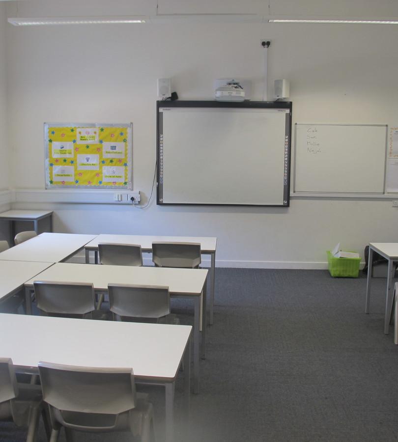 Cedar mount classroom.jpg
