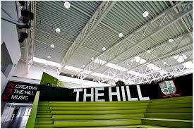St John Bosco The Hill.jpg