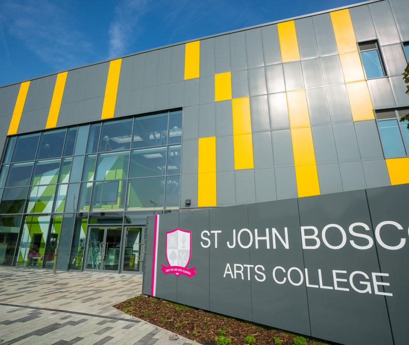 St-Johns-art-college-1024x683.jpg