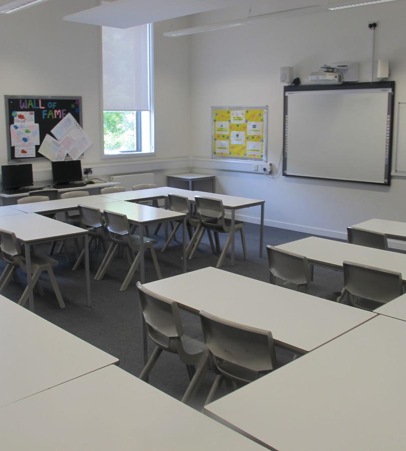 Cedar mount classroom 2.jpg