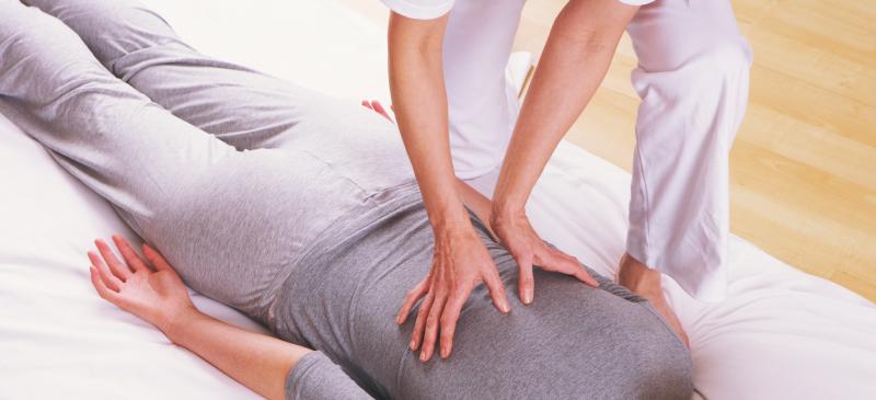Shiatsu-Massage_HEADER