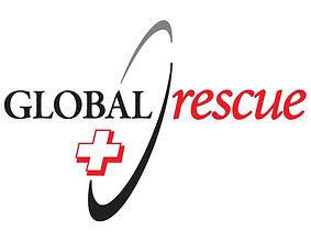 global-rescue-logo-2.jpg