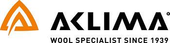 Aclima_Logo_wide_OrangeAndBlack_WoolSpec