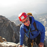 Happy Climber.JPG