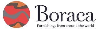 Boroca Logo.png