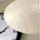 Thumbnail: Oval Silver Shell